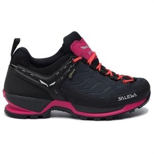 Pantofi Salewa WS MTN antrenor GTX 63468-0989, Salewa