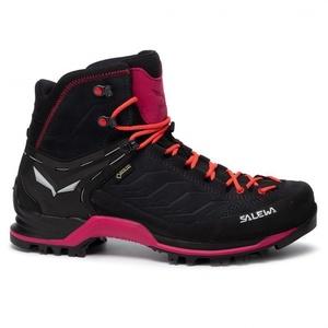 Pantofi Salewa WS MTN antrenor la mijlocul GTX 63459-0989, Salewa
