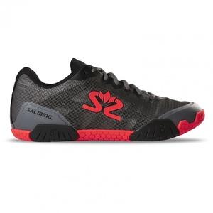 Pantofi Salming șoim pantof bărbaţi GunMetal / Ed, Salming