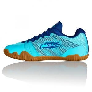Pantofi Salming șoim pantof femei Deco mentă, Salming