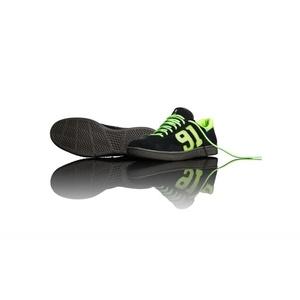 Pantofi Salming ninetyone, Salming
