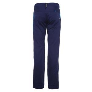 Pantaloni Direct Alpine JOSHUA indigo / albastru, Direct Alpine