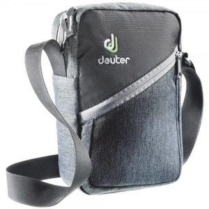 sac Deuter De evacuare (I) negru, Deuter