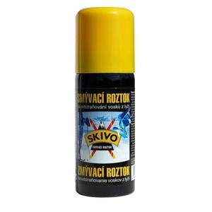 Șaibă-Spray Skivo 100ml, Skivo
