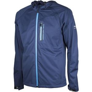 pentru bărbați softshell jacheta Rogelli Maipu 090.103, Rogelli