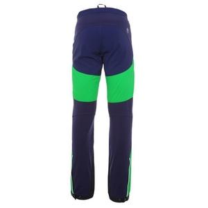 Pantaloni Direct Alpine cascadă plus verde, Direct Alpine