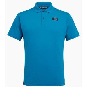 cămașă Salewa DRI-RELEASE M S / S POLO 27004-8980, Salewa