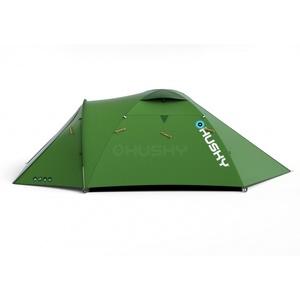 cort Husky extremă Lite baron 4 verde, Husky