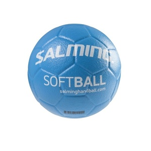 handbalul minge SALMING demaror Handbal regal, Salming