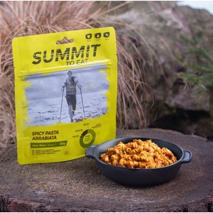 Summit To Eat picant paste arrabiata 814100, Summit To Eat