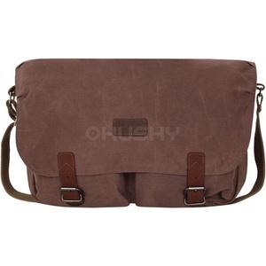 sac Husky Gerond 8l brown, Husky