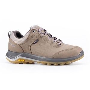 Pantofi Grisport Ledro 14, Grisport
