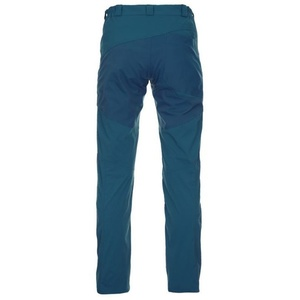 Pantaloni Direct Alpine călătorie Lady benzină, Direct Alpine