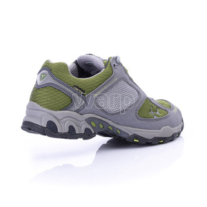 Pantofi Treksta evoluție 2 GTX femeie gri / galben, Treksta