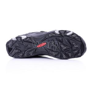 Pantofi Treksta cobră 210 GTX BOA om negru / var, Treksta