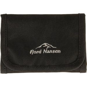 portofel Fjord Nansen Etne 14546, Fjord Nansen