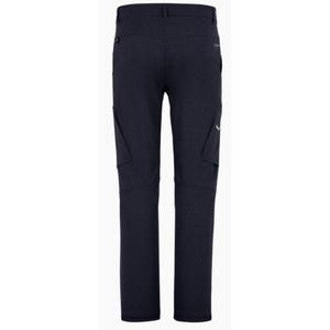 Pantaloni Salewa Puez CONCEPT DST M PANT 27745-3986, Salewa