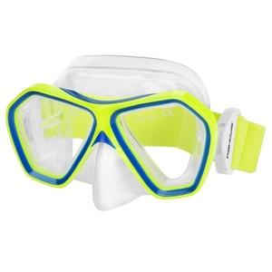 junior masca pentru scufundare Spokey BIBAN jr., Spokey