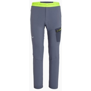 Pantaloni Salewa PEDROC LIGHT DST M PANT 27429-0451, Salewa