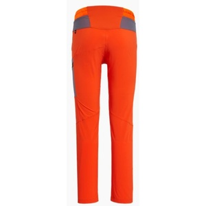 Pantaloni Salewa PEDROC LIGHT DST M PANT 27429-4491, Salewa