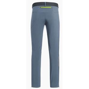 Pantaloni Salewa PEDROC 3 DST M REGULAR PANT 26955-0311, Salewa