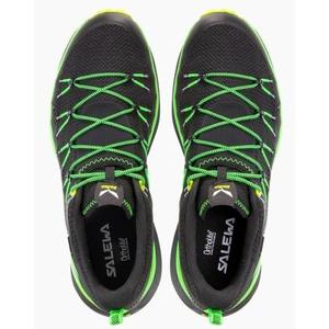 Pantofi Salewa MS Dropline 61368-5815, Salewa