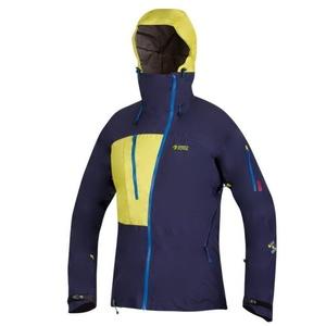 sacou Direct Alpine DIAVOLUL ALPINE indigo / aurora, Direct Alpine