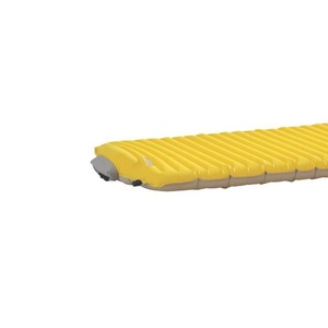 izopren Therm-A-Rest NeoAir Xlite MAX SV 2018 Reg 09412, Therm-A-Rest