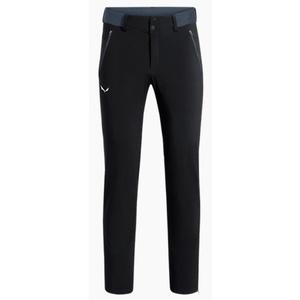 Pantaloni Salewa PEDROC 3 DST M REGULAR PANT 26955-0913, Salewa