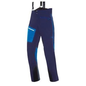 Pantaloni Direct Alpine Diavolul alpin indigo / albastru, Direct Alpine